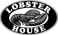 lobster house seafood restaurant
