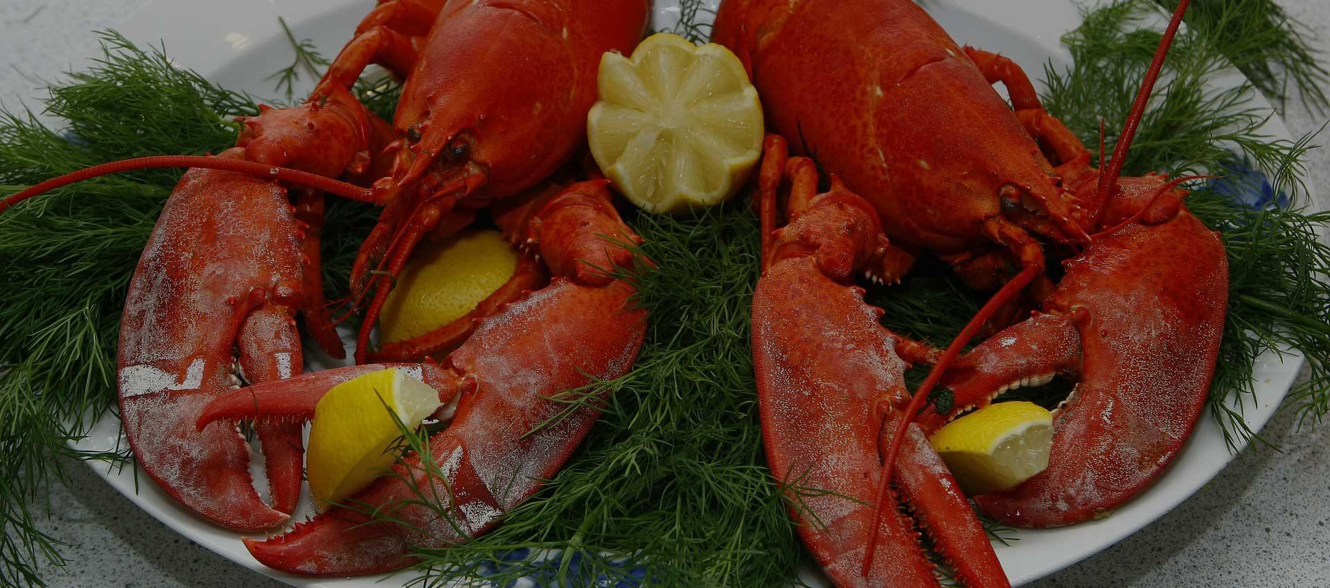 Red Lobster Menu Myrtle Beach Sc Best Lobster 2017